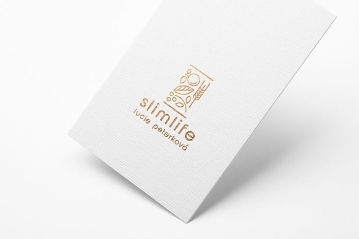 Projekt: SlimLife
