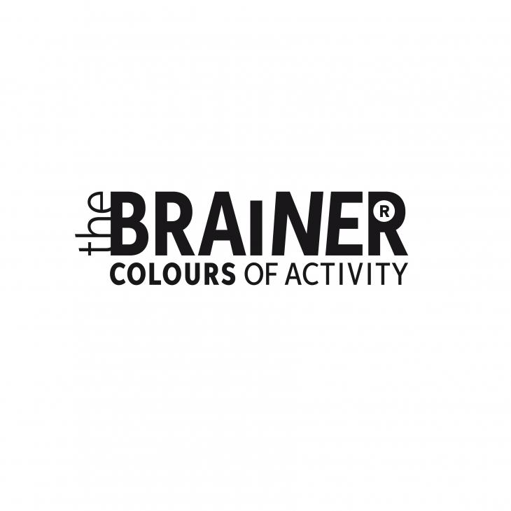 Projekt: the brainer