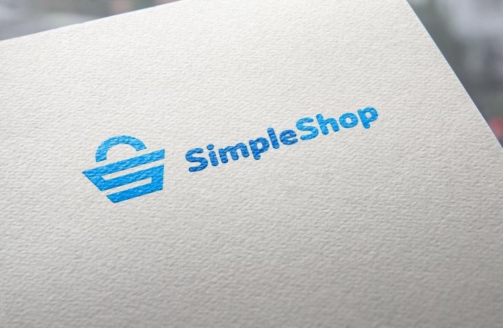 Projekt: SimpleShop