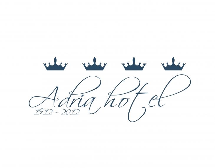 Projekt: Hotel Adria