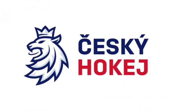 Projekt: Český hokej