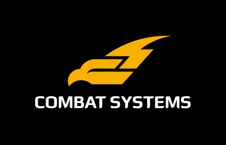 Projekt: Combat Systems