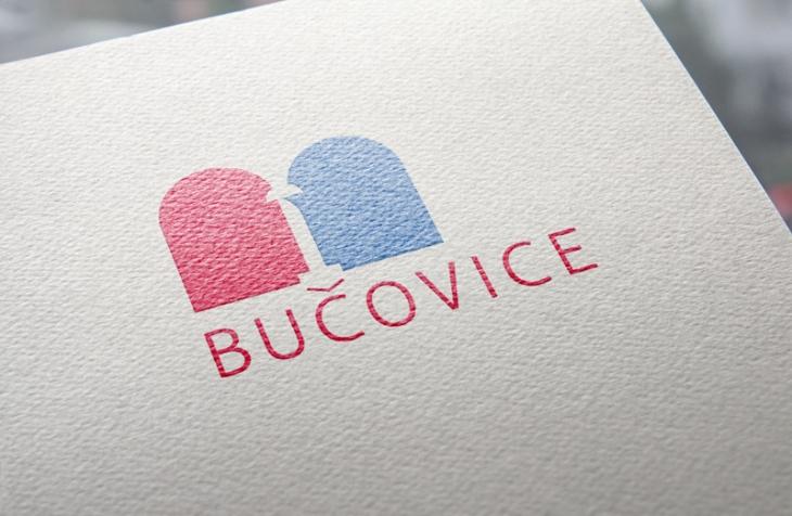Projekt: Bučovice