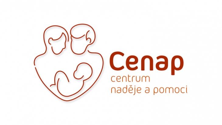 Projekt: CENAP
