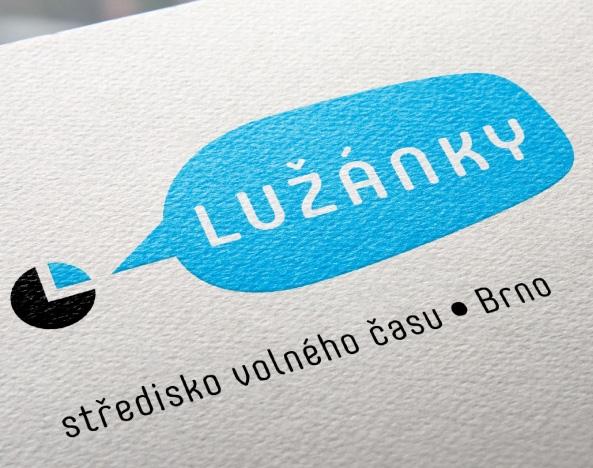 Projekt: SVČ Lužánky