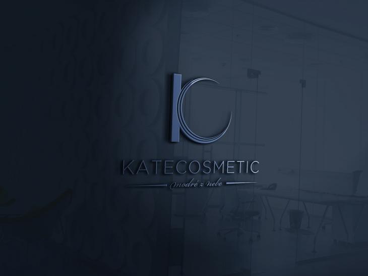 Projekt: KateC
