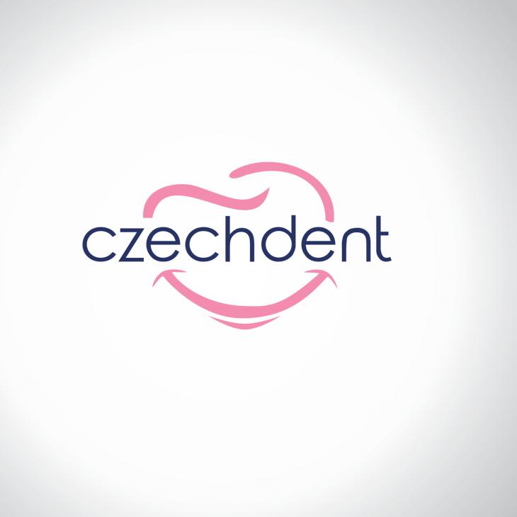 Projekt: Czechdent