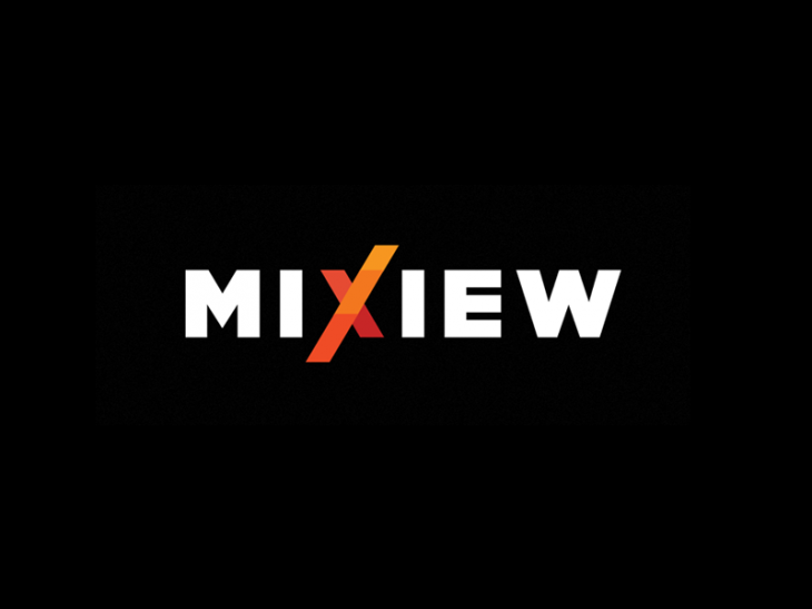 Projekt: Mixiew