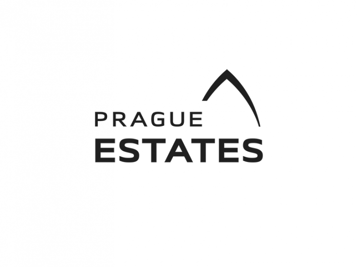 Projekt: Prague Estates