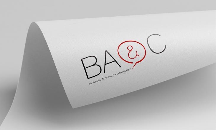 Projekt: logo
