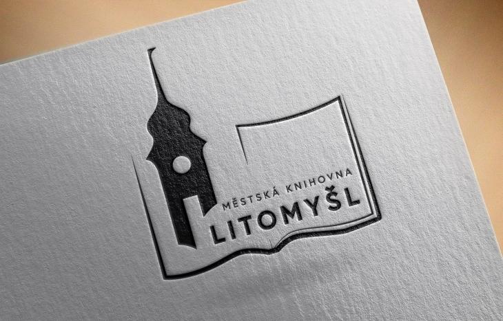 Projekt: Městská knihovna Litomyšl