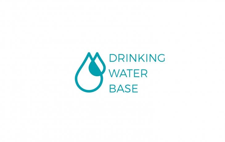 Projekt: Drinking Water Base