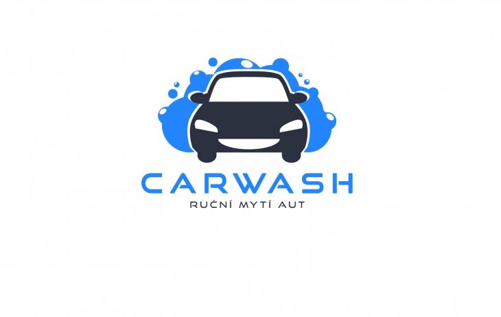 Projekt: Carwash - ruční mytí automobilů