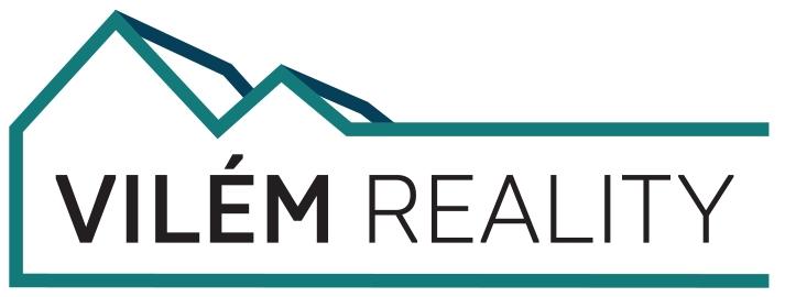 Projekt: Vilém reality