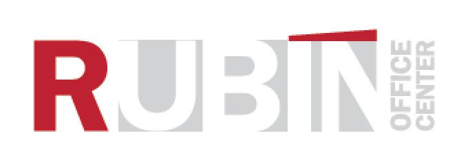 Projekt: Rubín Office Center