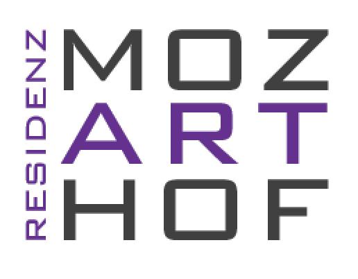 Projekt: Residenz Mozarthof