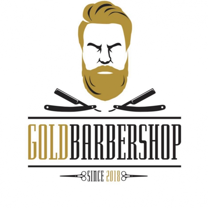 Projekt: Smart4u gold barber shop