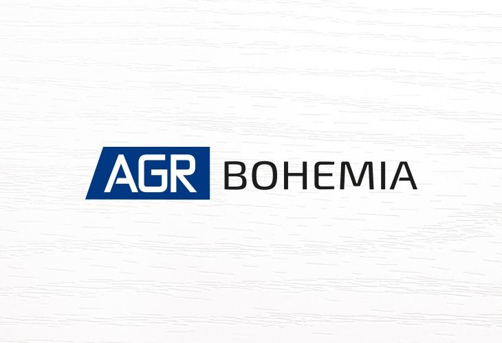 Projekt: AGR Bohemia