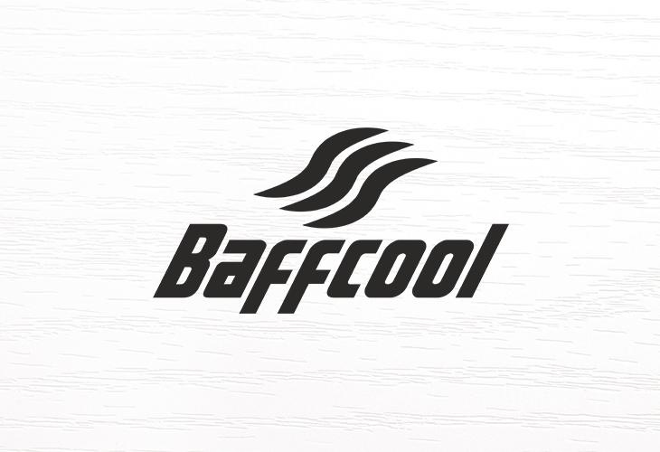 Projekt: Baffcool