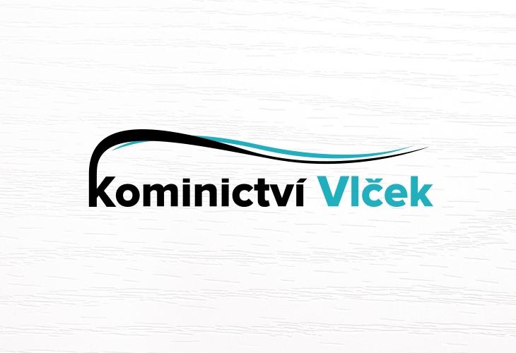 Projekt: Kominictví Vlček