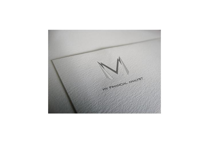Projekt: Logotyp