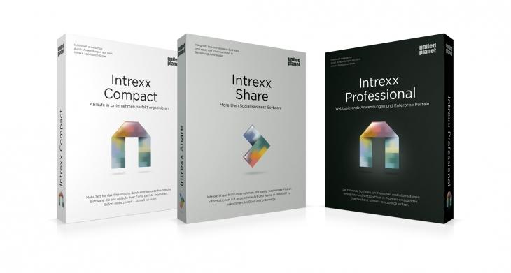 Projekt: Packaging