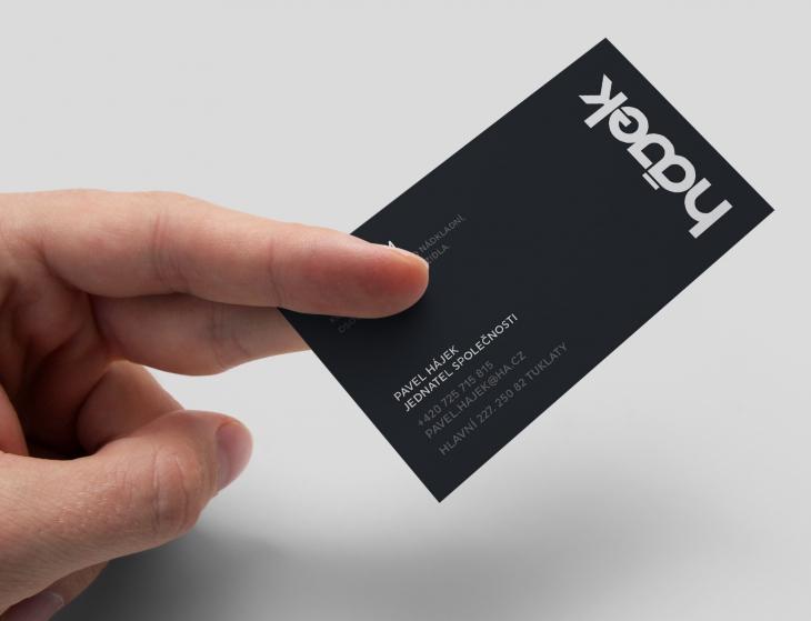 Projekt: Logodesign