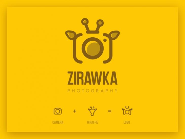 Projekt: Zirawka photography