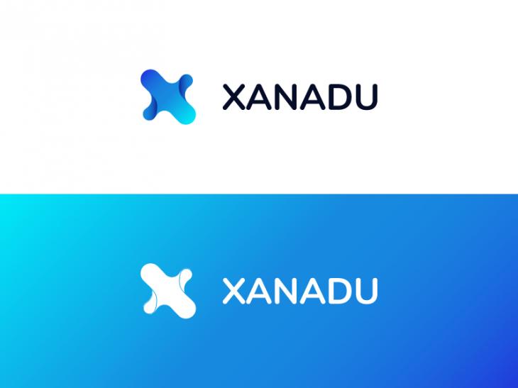 Projekt: Xanadu