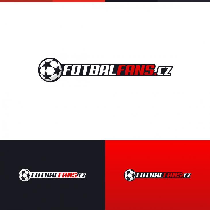 Projekt: FotbalFans