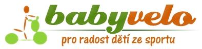 Projekt: Babyvelo