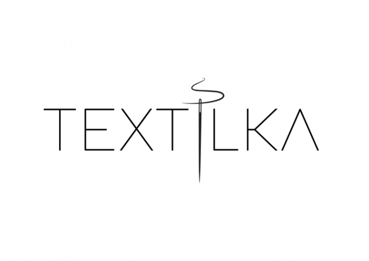 Projekt: Textilka