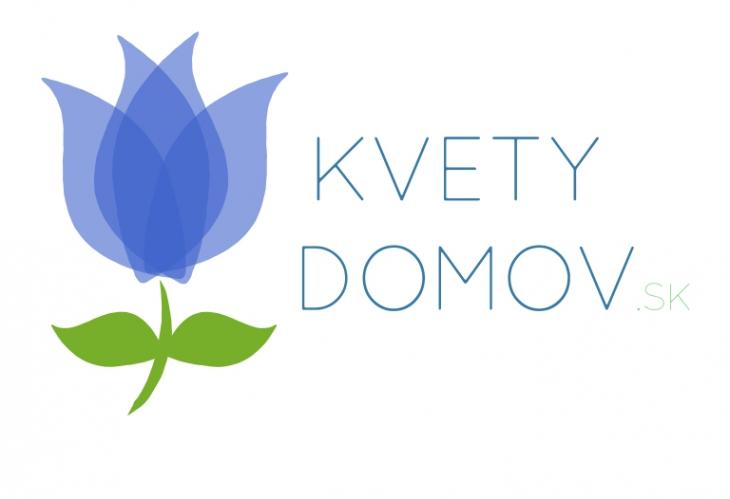 Projekt: Kvety domov