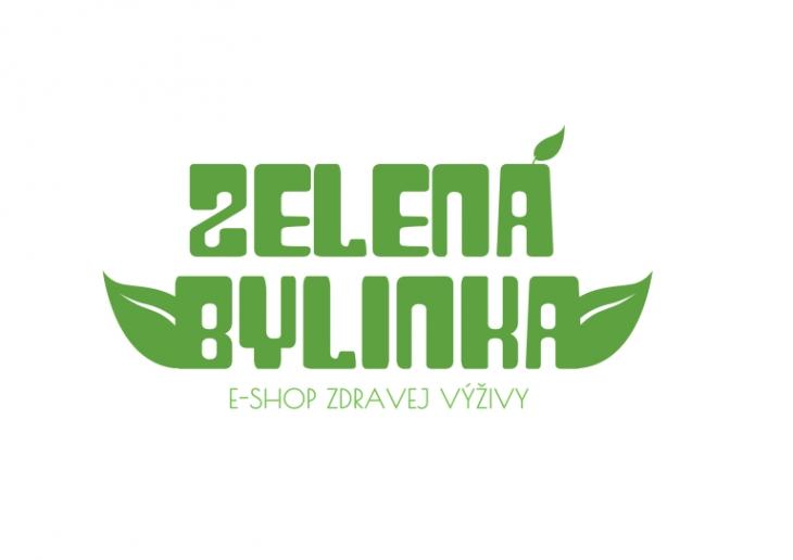 Projekt: Zelená bylinka