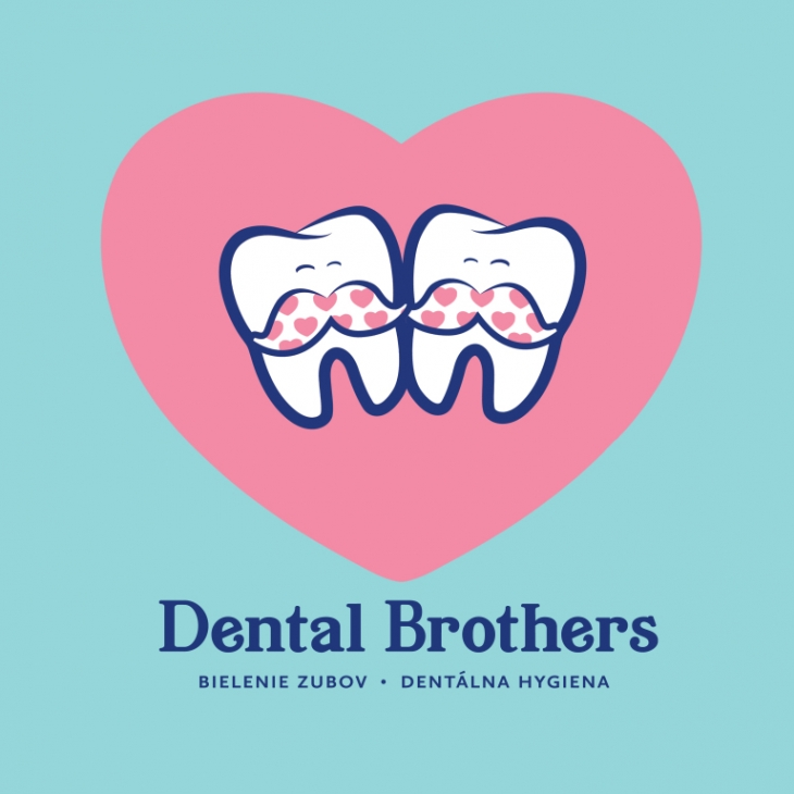 Projekt: Dental Brothers
