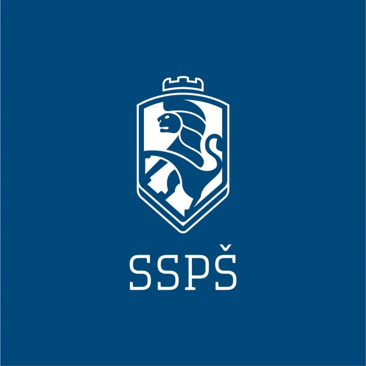 Projekt: Smíchovská střední průmyslová škola