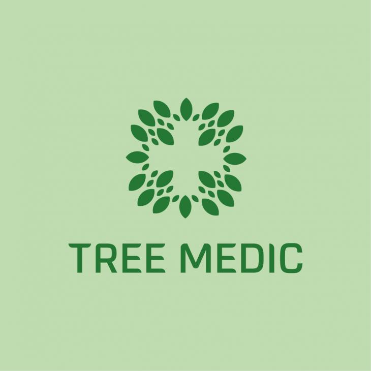 Projekt: Tree Medic