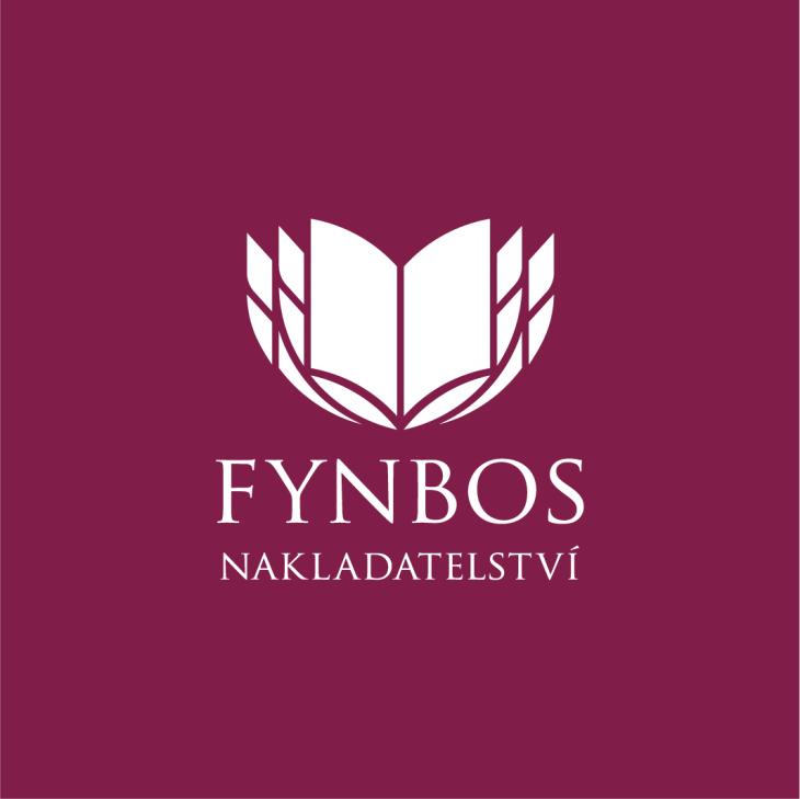 Projekt: Fynbos