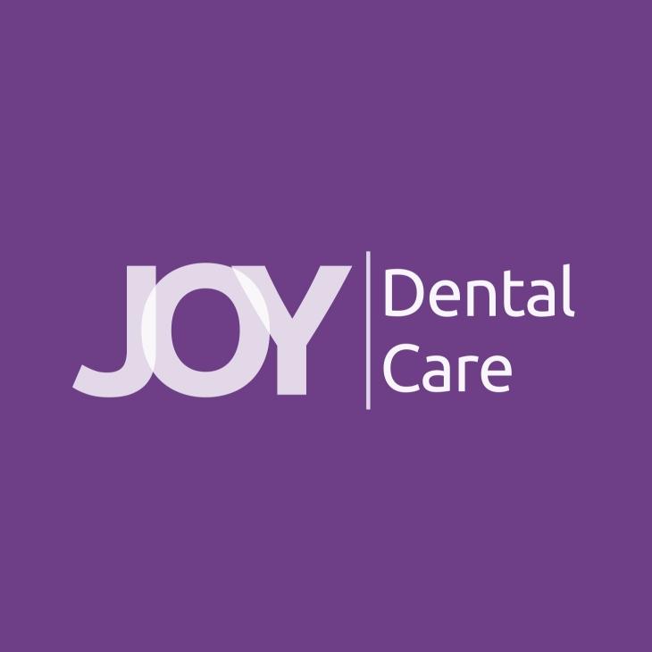 Projekt: Joy Dental Care