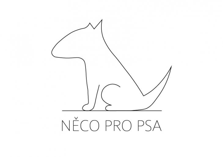 Projekt: Něco pro psa