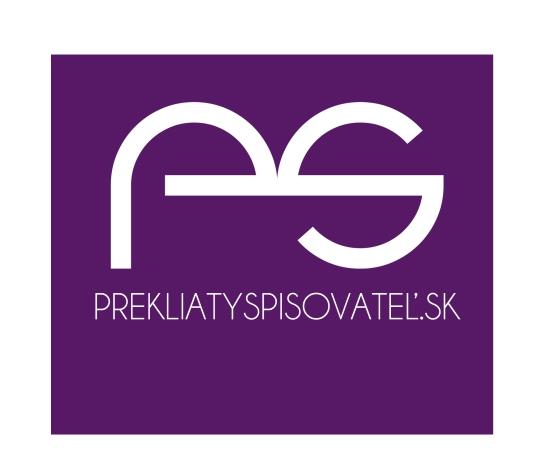 Projekt: Logo 5