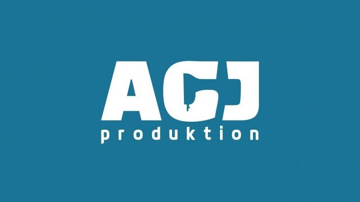 Projekt: A.G.J. produktion