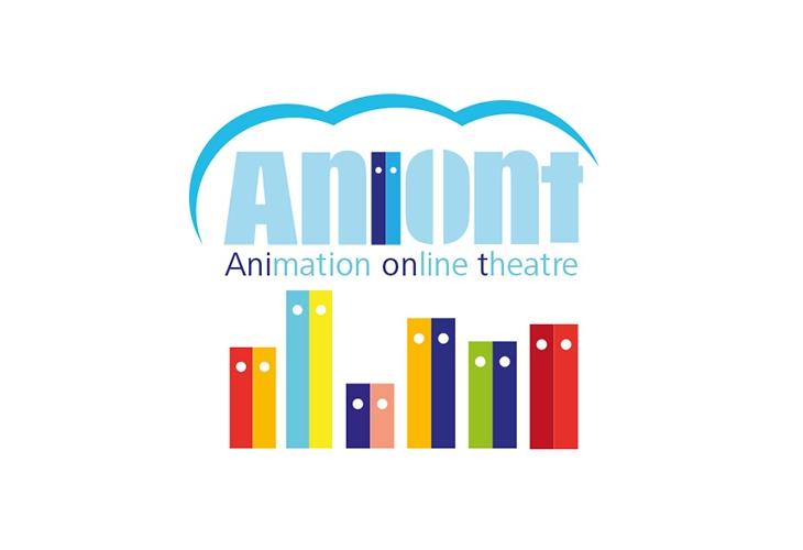 Projekt: Aniont