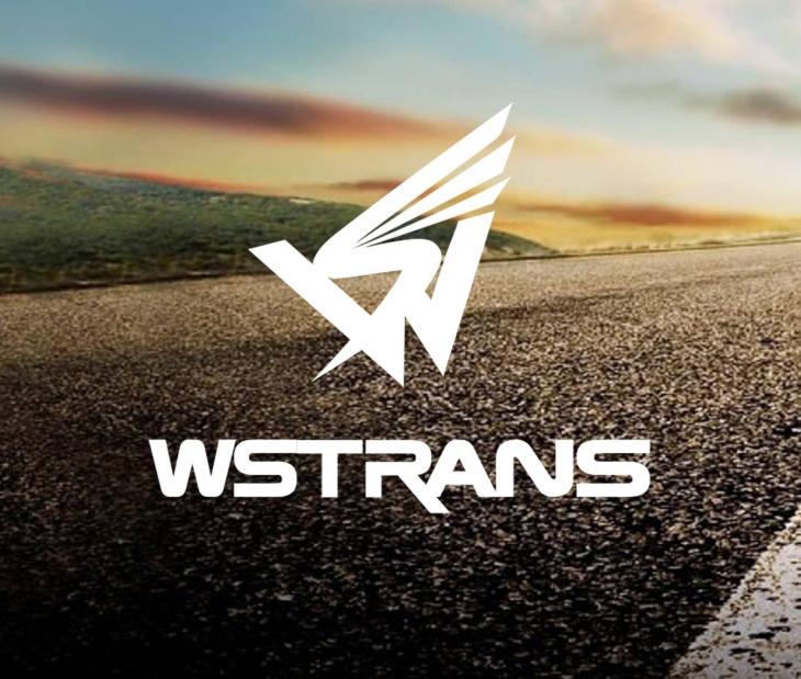 Projekt: ws trans