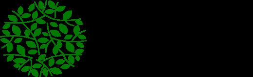 Projekt: Logo pro zahradní architektku