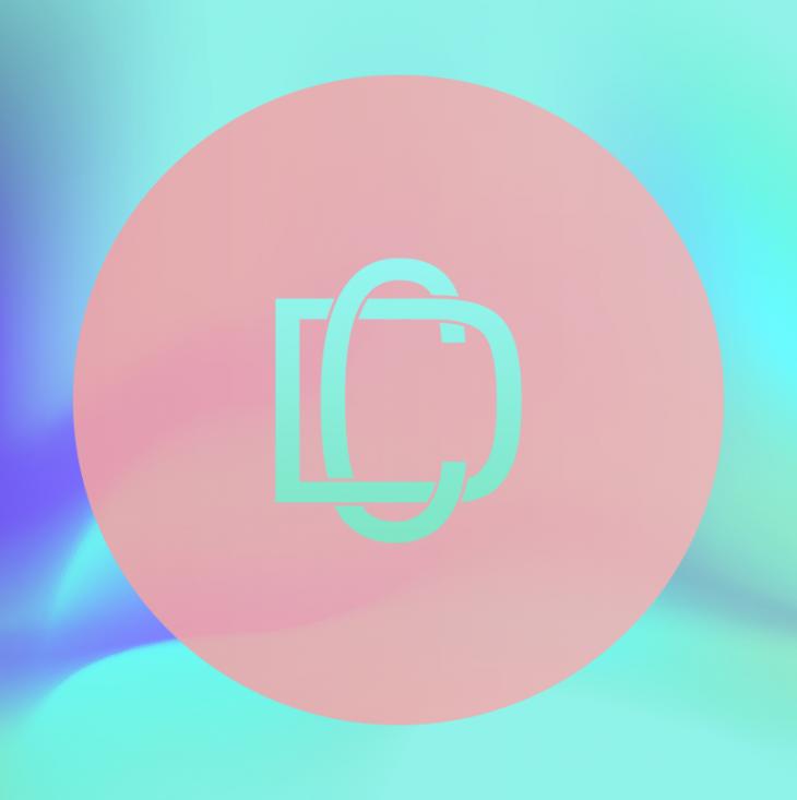 Projekt: ConfiDental