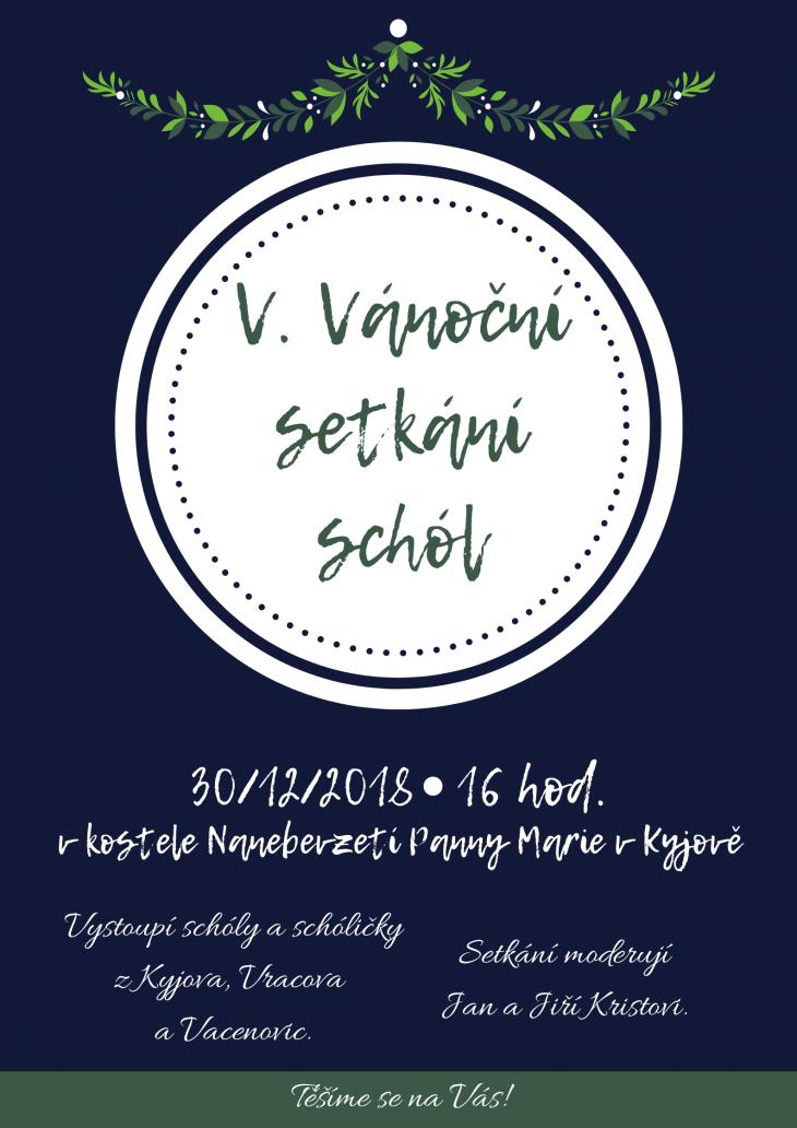 Projekt: Plakát