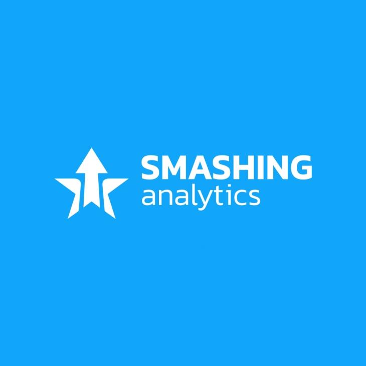 Projekt: Smashing Analytics