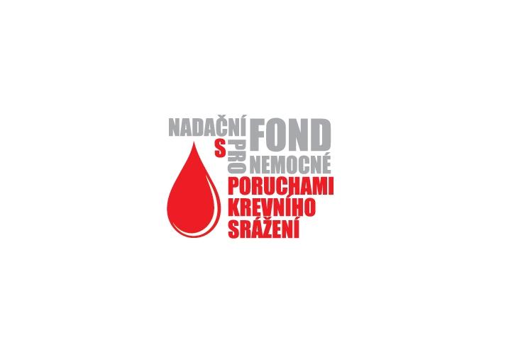 Projekt: Nadační fond