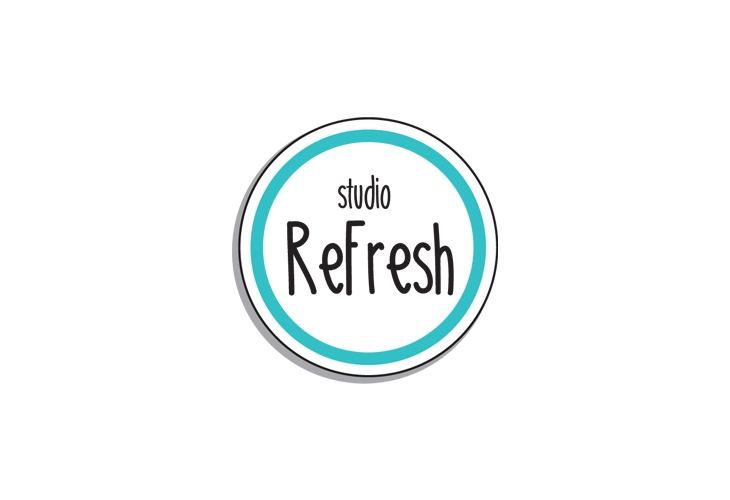 Projekt: Refresh